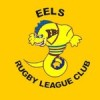 Eels Rugby League Club