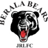 Berala Bears JRLFC Incorporated