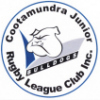 Cootamundra Junior Rugby League
