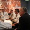 ITF President Supports Oceania