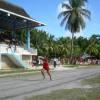 Banrenga in Tri-Rigger
