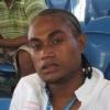 Lesley Suri from the Solomon Islands