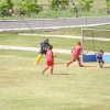 Fijian forward hits a score