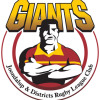 Joondalup Giants
