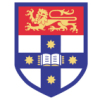 Sydney University