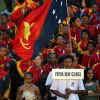 Team PNG
