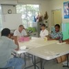 2011 PGOC and Palau NOC Board