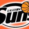 Suns Logo