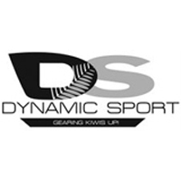 Dynamic Sport Logo