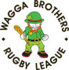 Wagga Brothers Junior Rugby League