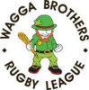Wagga Brothers Junior RLFC