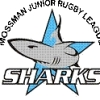Mossman JRLFC