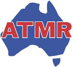 ATMR LOGO