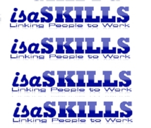 ISA SKILLS 4