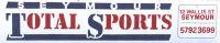 Total Sports Seymour