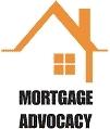 Mortgage Advocacy