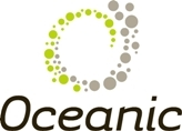 Oceanic Communications