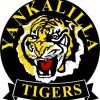 Yankalilla