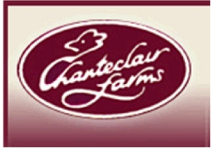 Chanteclair Farms
