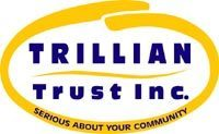 Trillian Trust