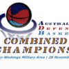 ADBA Championship Logo 2009