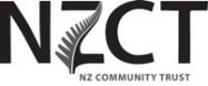 New Zealand Community Trust