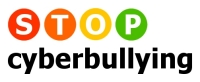 STOP-CyberBullying