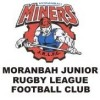Moranbah Miners Junior Rugby League Football Club