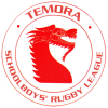 Temora Junior Rugby League