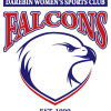 Darebin Falcons