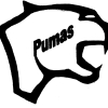 Regents Park Pumas JRLFC Incorporated
