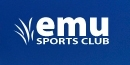 Emu Sports Club