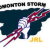 Edmonton JRLFC