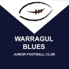 Warragul Blues Junior Football Club