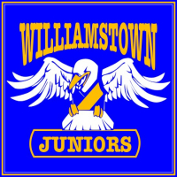 Latest News Williamstown Sportstg