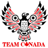 Northern Lights Team Canada