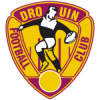 Drouin Junior Football Club