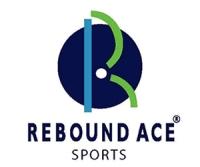 Rebound Ace Sports