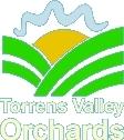 Torren Valley Orchards