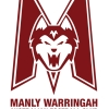 Manly Warringah Wolves