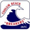 Coolum Beach JAFC
