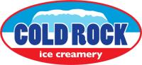 coldrock