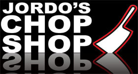 Jordo's Chop Shop - On-Line Butcher