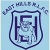 East Hills RLFC Inc