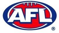 AFL 2