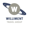 Williment Travel