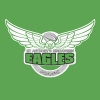 St. Anthony's Girraween Eagles