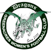Greenacres Football Club (Women)