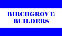 Birchgrove Builders