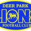 Deer Park FC